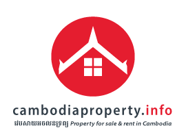 Cambodiaproperty.info
