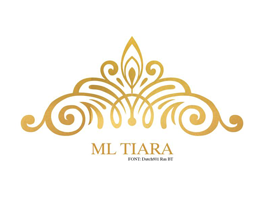 Borey ML Tiara