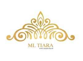 Borey ML Tiara