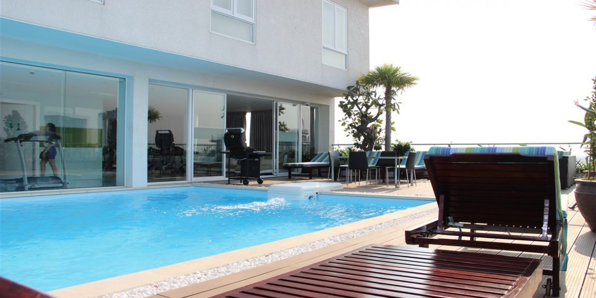 1-Bedroom-Apartment-For-Rent-In-Beong-Keng-Kang-I-Balcony (1)