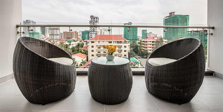 1-Bedroom-Apartment-For-Rent-In-Beong-Keng-Kang-I-Balcony (10)