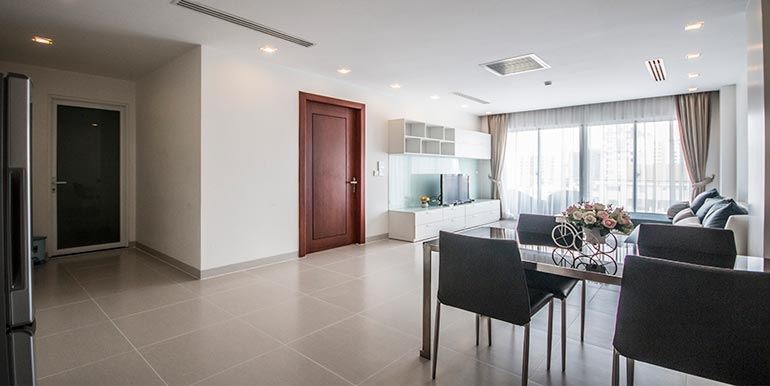1-Bedroom-Apartment-For-Rent-In-Beong-Keng-Kang-I-Balcony (13)