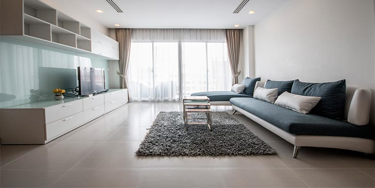 1-Bedroom-Apartment-For-Rent-In-Beong-Keng-Kang-I-Balcony (14)