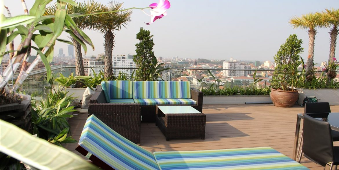 1-Bedroom-Apartment-For-Rent-In-Beong-Keng-Kang-I-Balcony (4)