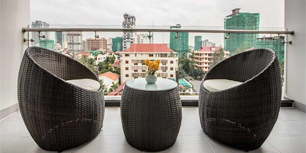 1-Bedroom-Apartment-For-Rent-In-Beong-Keng-Kang-I-Balcony (5)