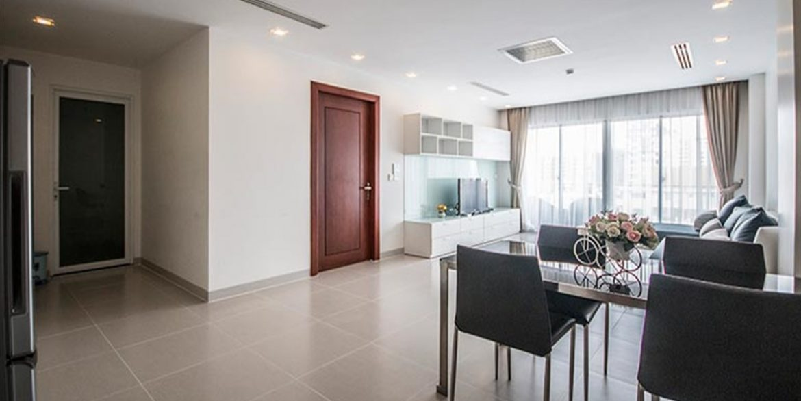 1-Bedroom-Apartment-For-Rent-In-Beong-Keng-Kang-I-Balcony (8)
