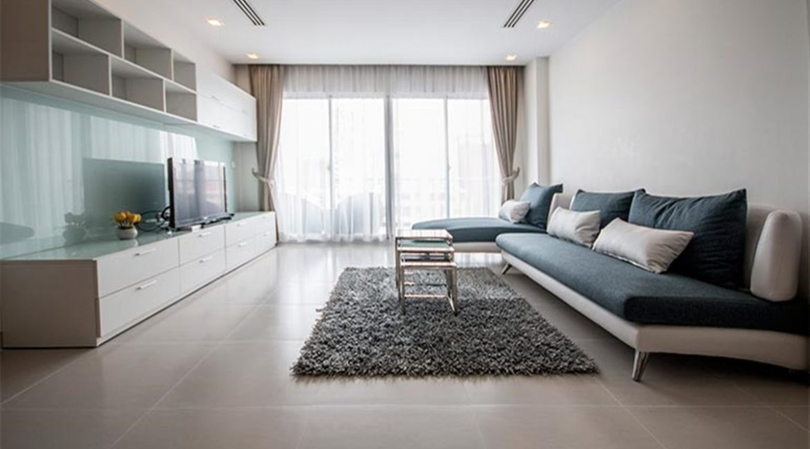 1-Bedroom-Apartment-For-Rent-In-Beong-Keng-Kang-I-Balcony (9)