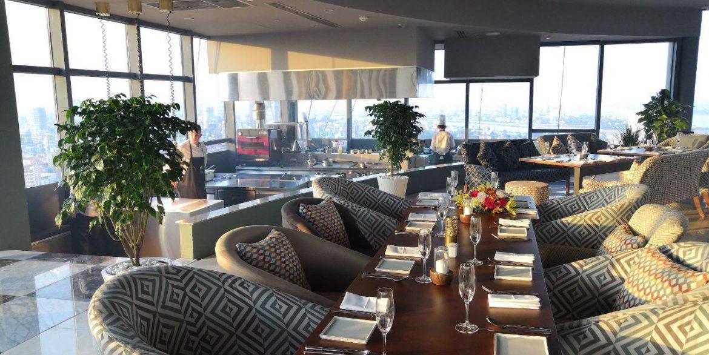 Brand New Luxury One Bedroom Condominium for Rent in Tonle Bassac (14)
