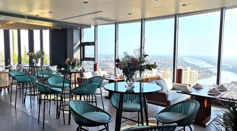 Brand New Luxury One Bedroom Condominium for Rent in Tonle Bassac (16)