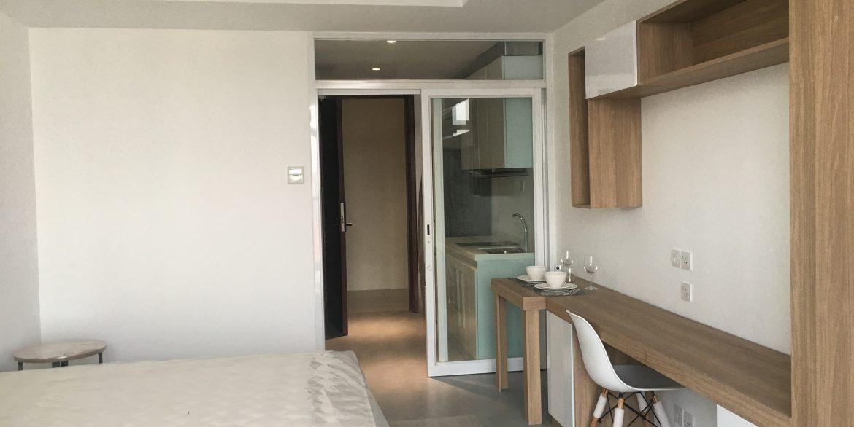 Brand New Luxury One Bedroom Condominium for Rent in Tonle Bassac (4)