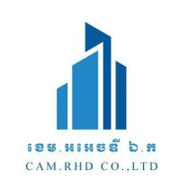 Cambodia Real Estate Housing Development