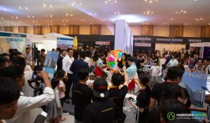 Cambodia's biggest Home & Lifestyle Expo is back for 2020