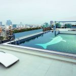 Service Apartment for Rent with Pool and Gym Near Independence Monument (1)