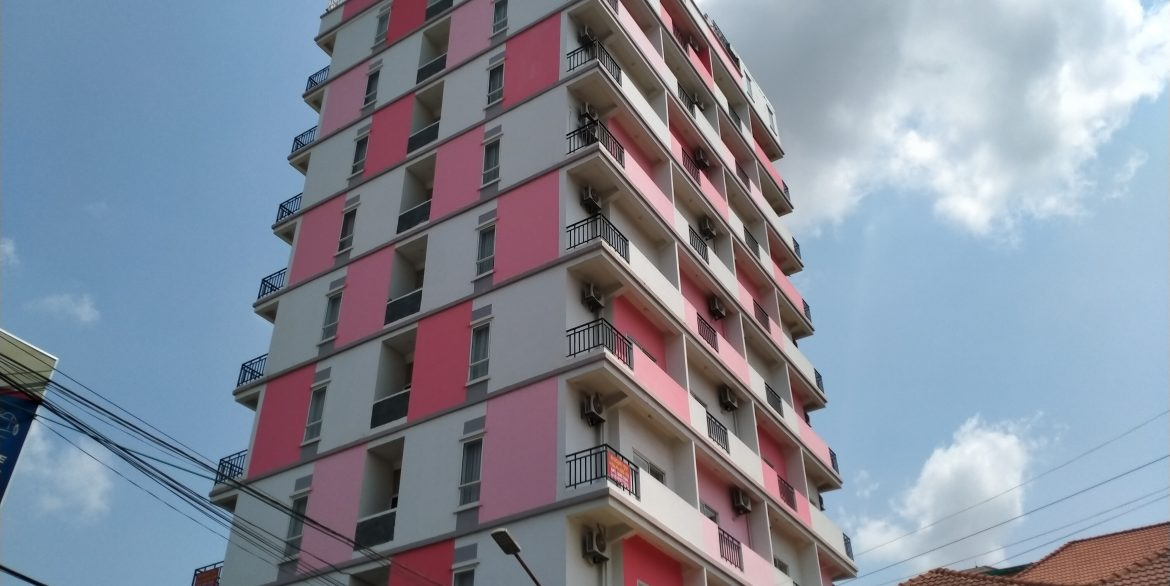 50 Units Whole Building for Rent in Toul Tom Pong (4)