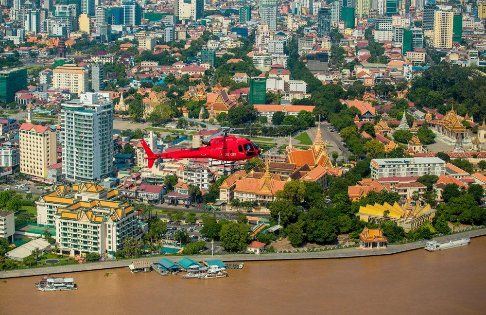 phnom-penh-scenic-flight-2
