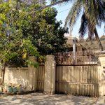 Commercial Villa for Rent Near TVK Station