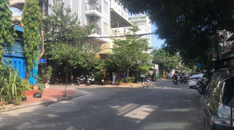 Corner 15 Bedrooms Building for Rent in Boeung Tro Baek (3)