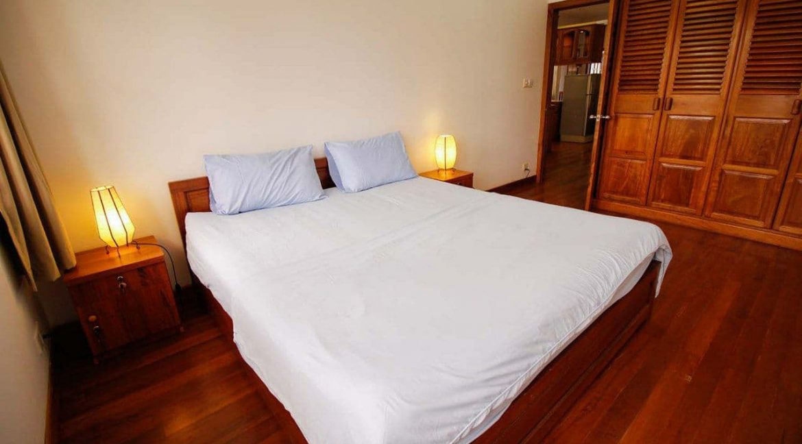 1 Bedroom Apartment for Rent in BKK1 is available now (11)