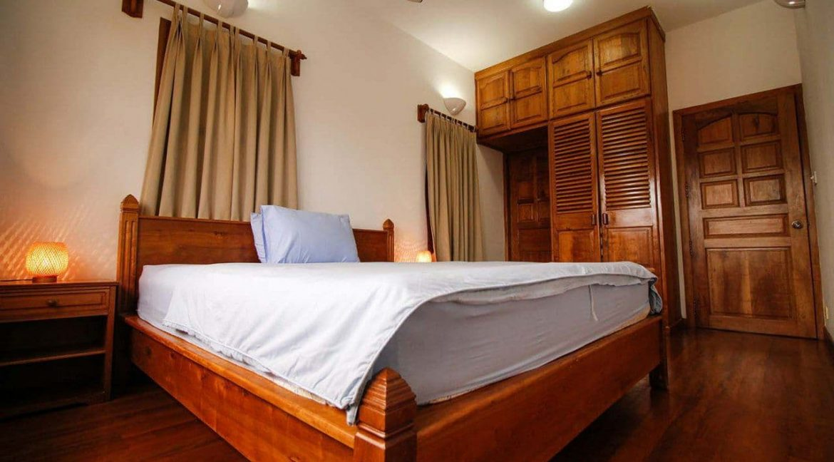 1 Bedroom Apartment for Rent in BKK1 is available now (15)