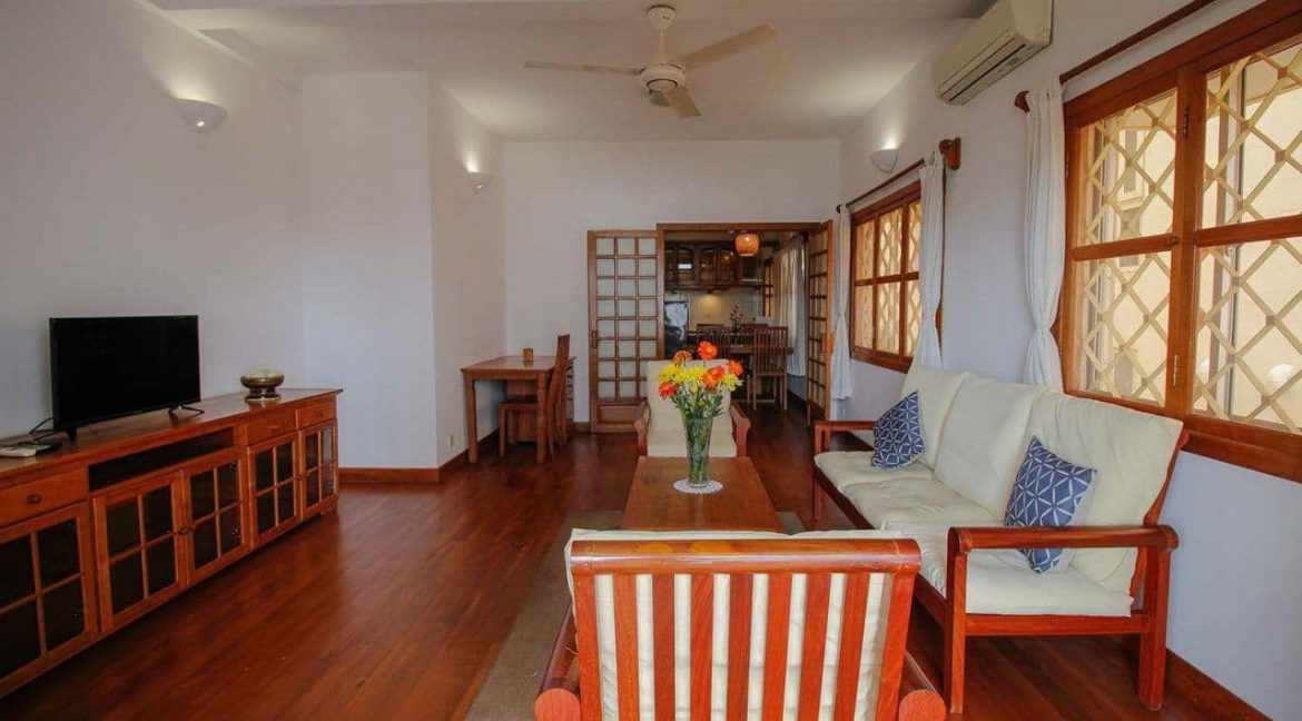 1 Bedroom Apartment for Rent in BKK1 is available now (4)