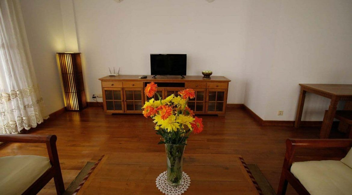 1 Bedroom Apartment for Rent in BKK1 is available now (5)