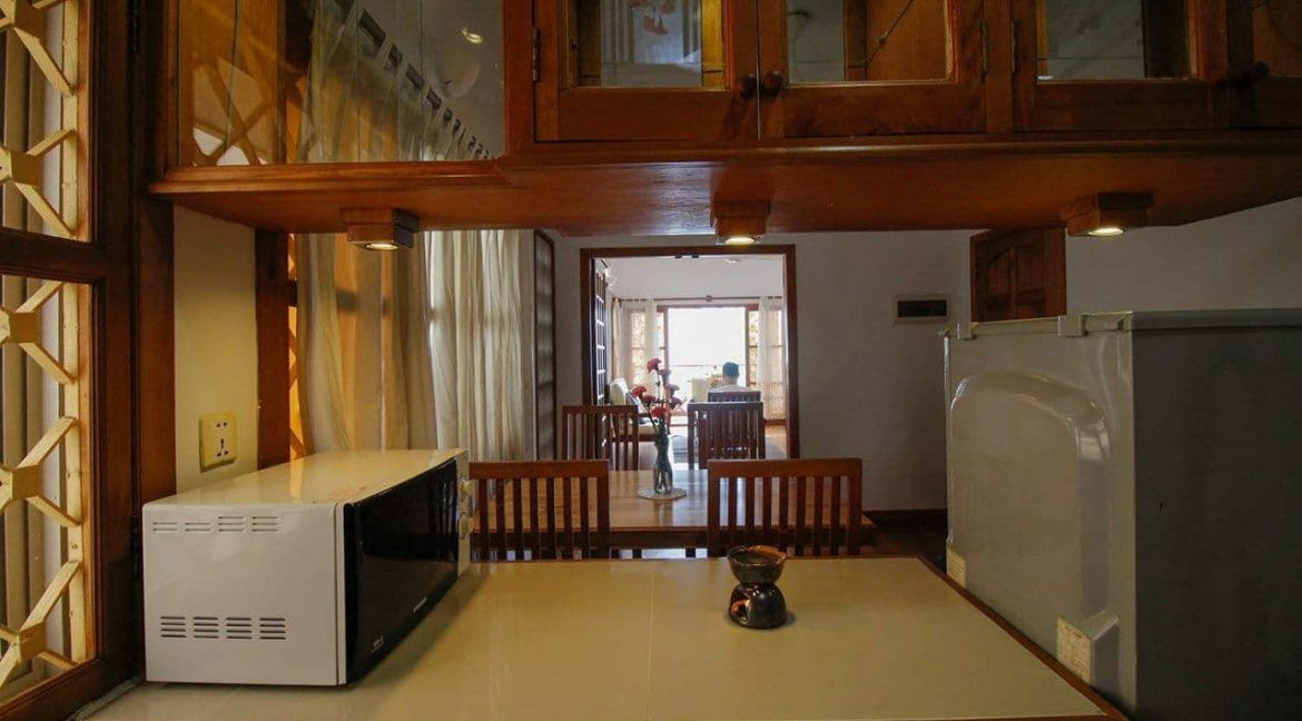 1 Bedroom Apartment for Rent in BKK1 is available now (7)