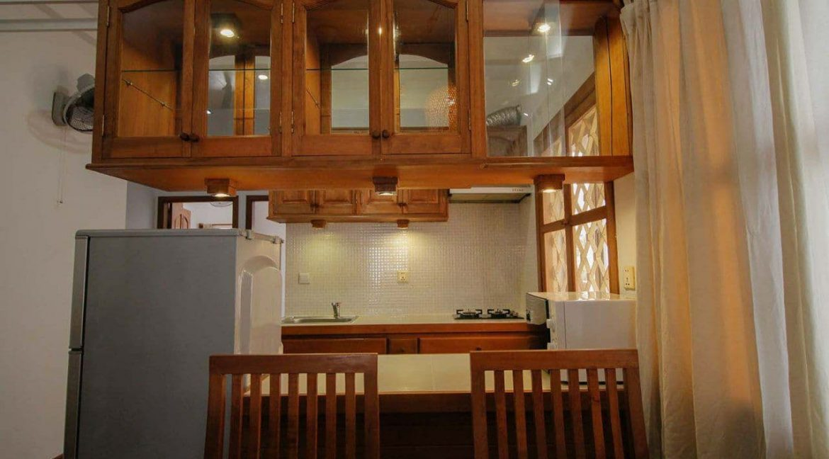 1 Bedroom Apartment for Rent in BKK1 is available now (8)