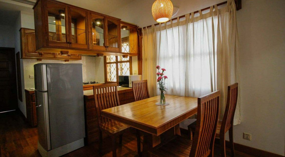 1 Bedroom Apartment for Rent in BKK1 is available now (9)