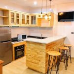 Two Bedrooms Apartment for Rent in Boeung Tro Baek is available now (1)