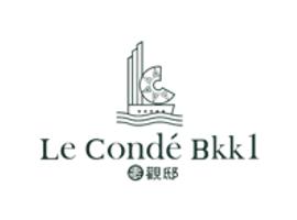 Le Conde BKK1