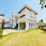 Prince Villa for Sale or Rent in Borey Peng Huot Boeng Snor (1)