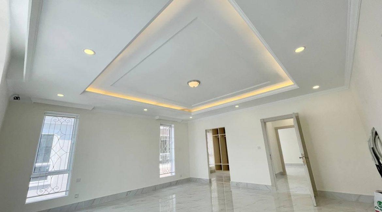 Prince Villa for Sale or Rent in Borey Peng Huot Boeng Snor (10)