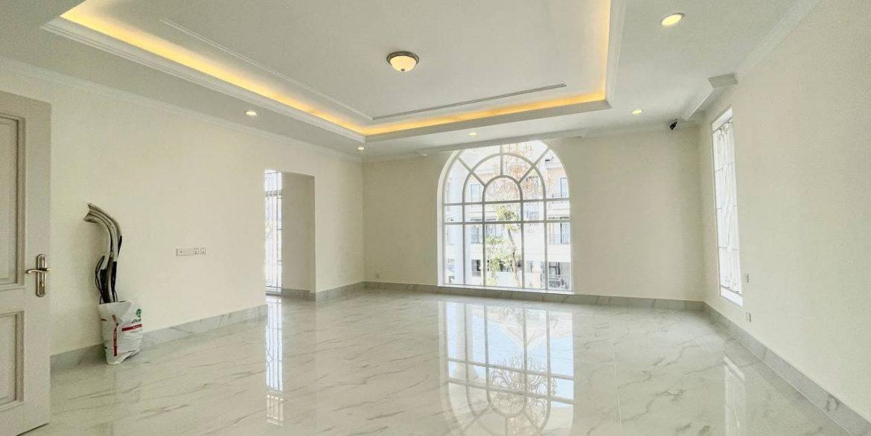 Prince Villa for Sale or Rent in Borey Peng Huot Boeng Snor (13)