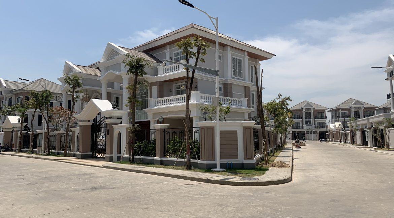 Prince Villa for Sale or Rent in Borey Peng Huot Boeng Snor (6)