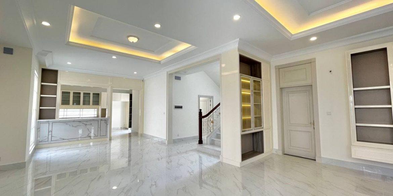 Prince Villa for Sale or Rent in Borey Peng Huot Boeng Snor (7)
