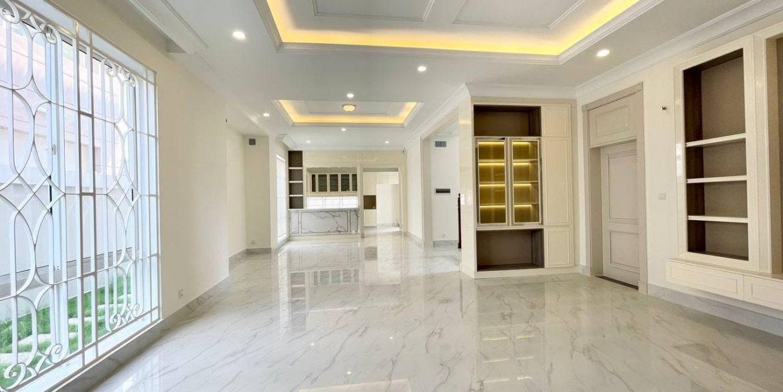 Prince Villa for Sale or Rent in Borey Peng Huot Boeng Snor (8)