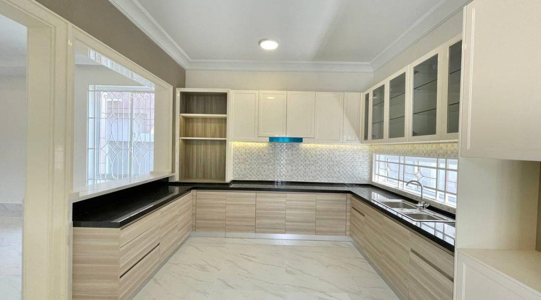 Prince Villa for Sale or Rent in Borey Peng Huot Boeng Snor (9)
