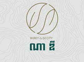 Borey Nadi